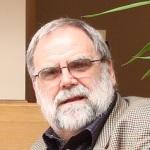 iain-davidson