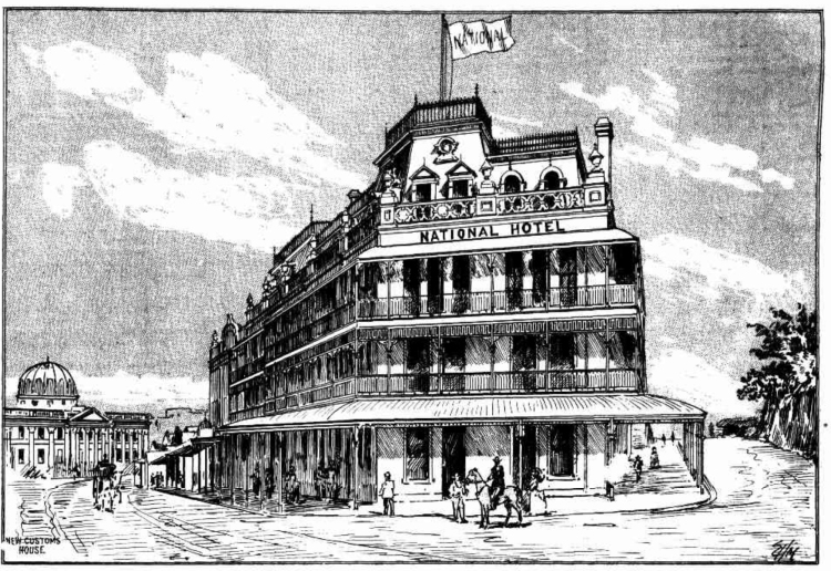 tom-coward-s-national-hotel-brisbane,-queensland-figaro-and-punch-6-july-1889,-p13